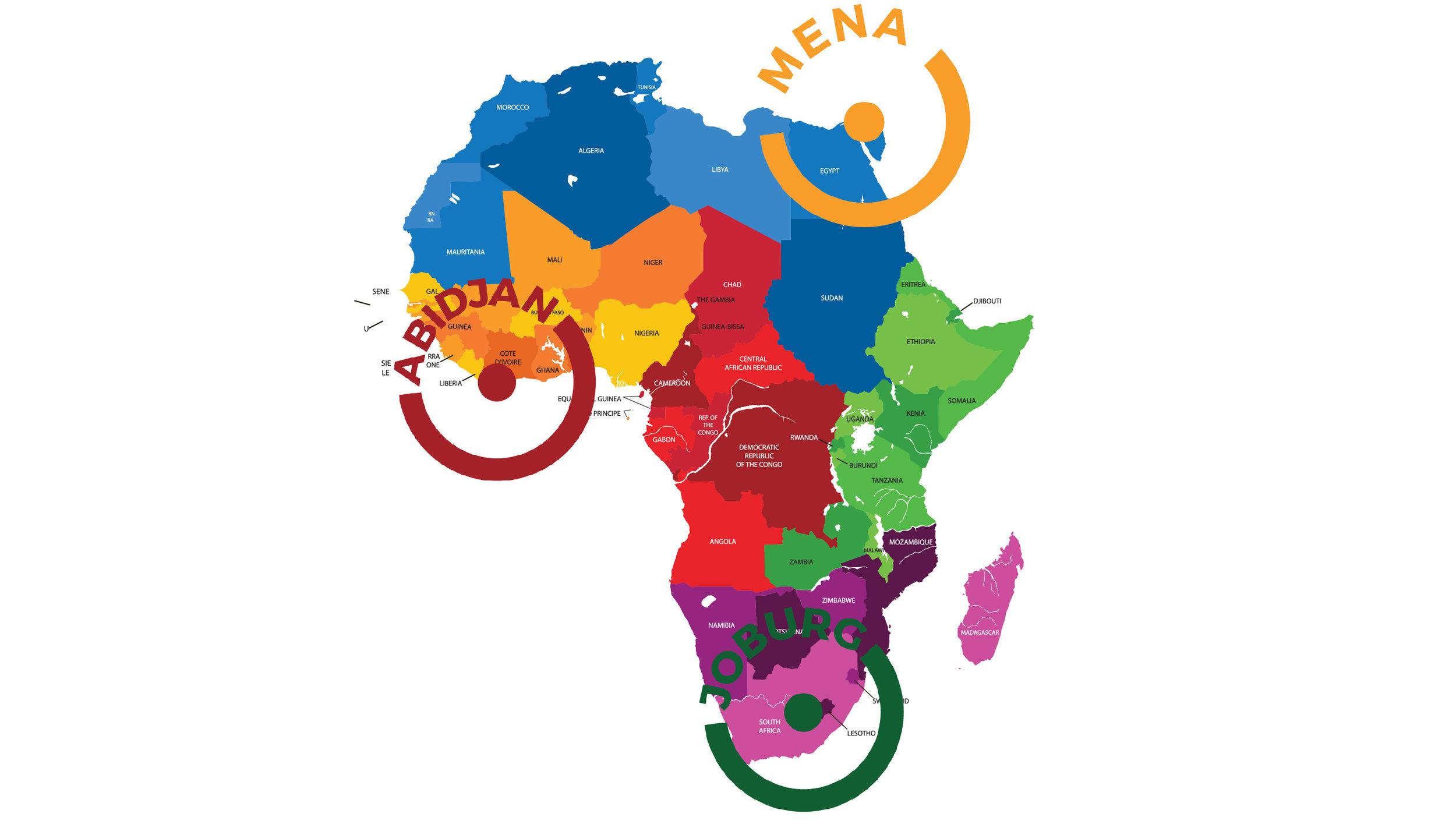 AFRICA MAP-04.jpg