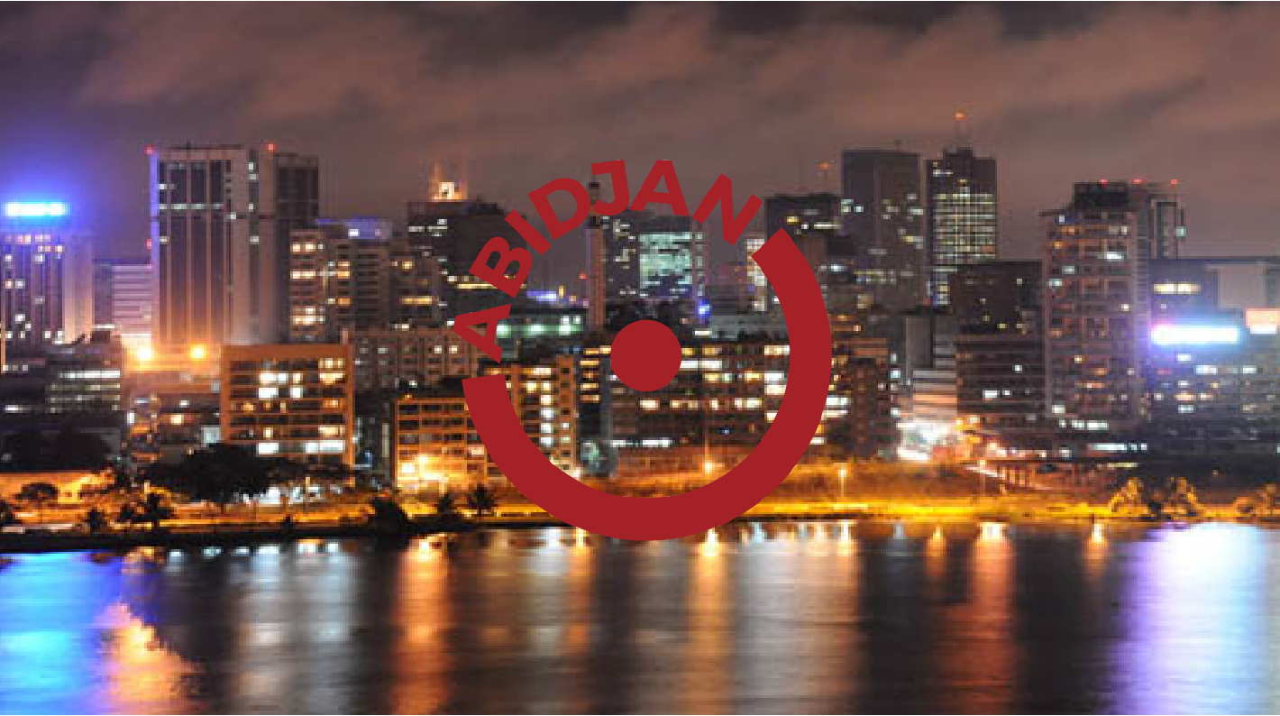 abidjan with circle-05.png