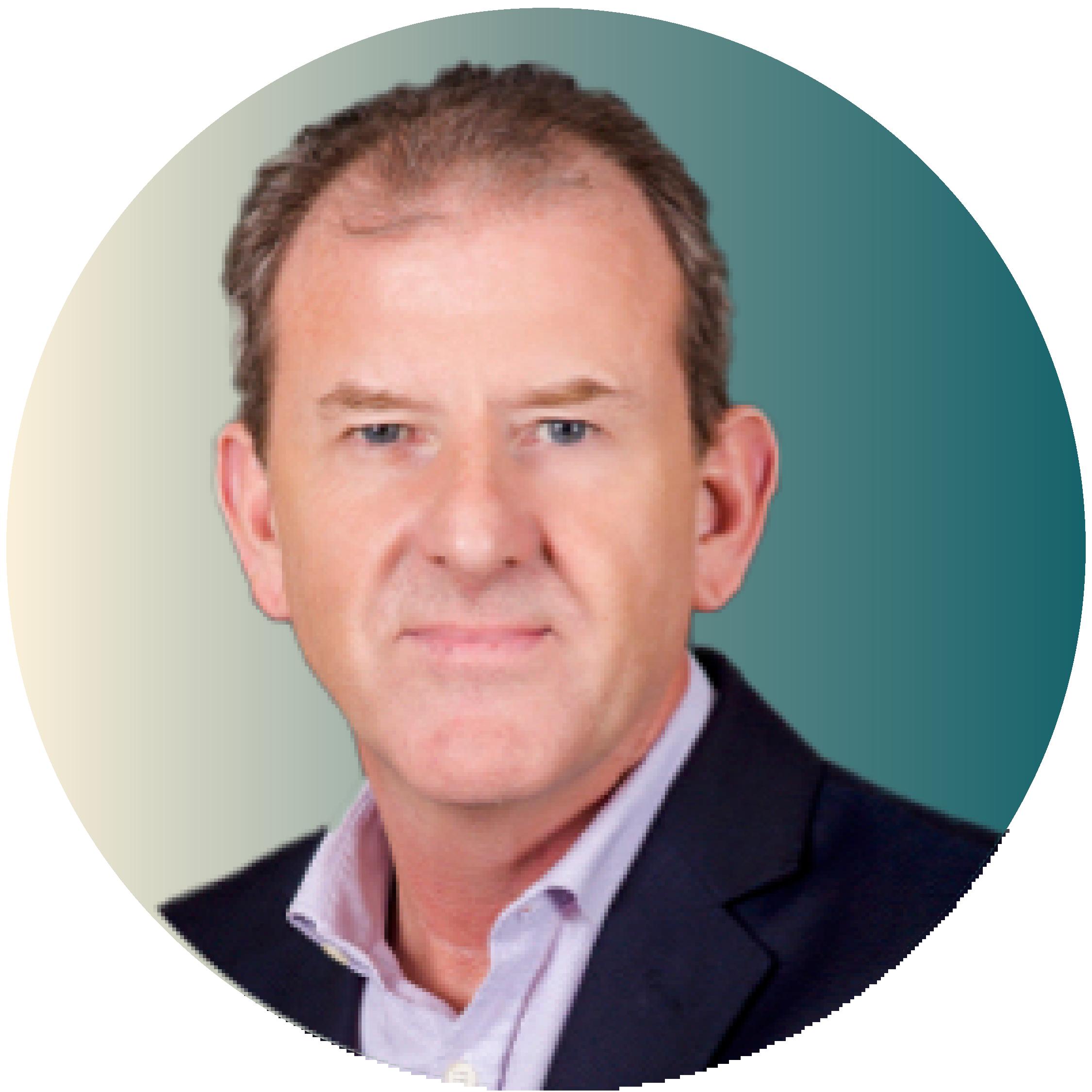 Andrew Hanlon-TVC Communications