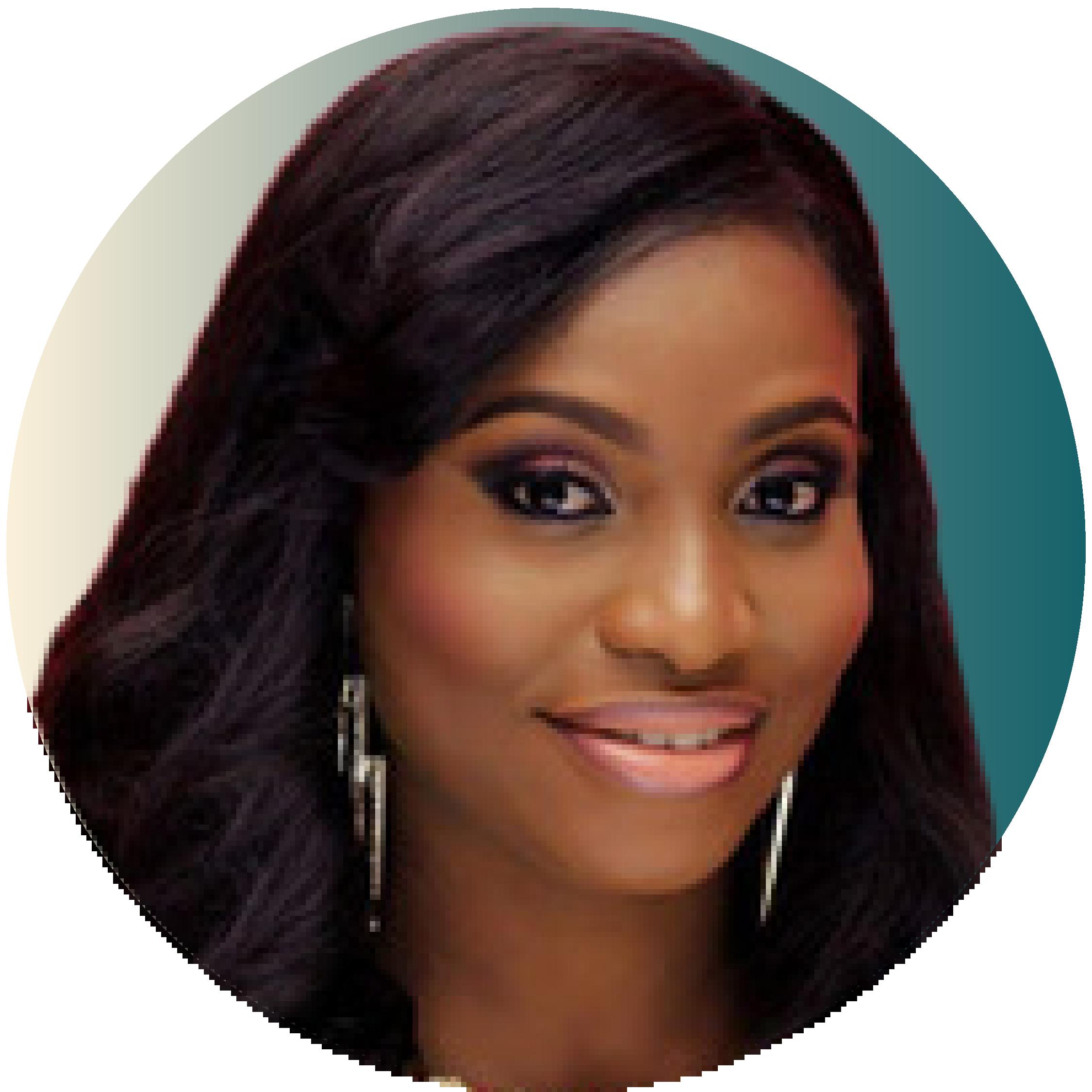 Shileola Ibironke-Micromedia Marketing