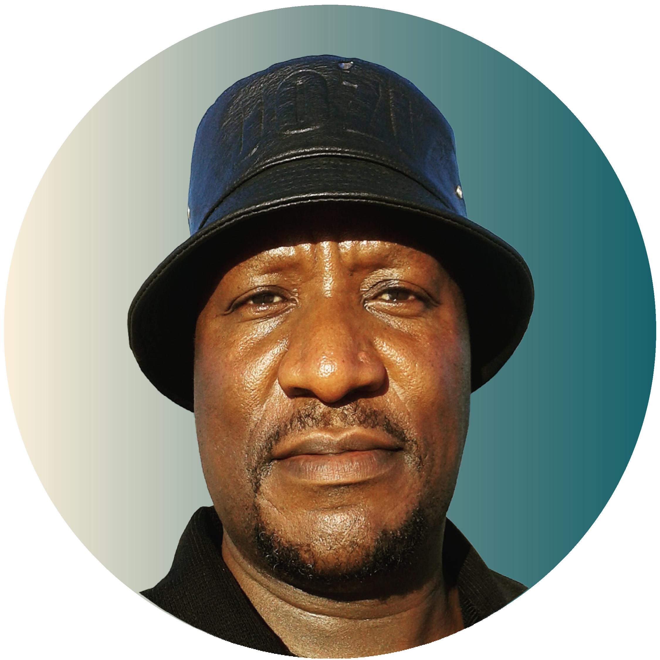 Peter Mudamba Mudamba-Docubox-EADFF