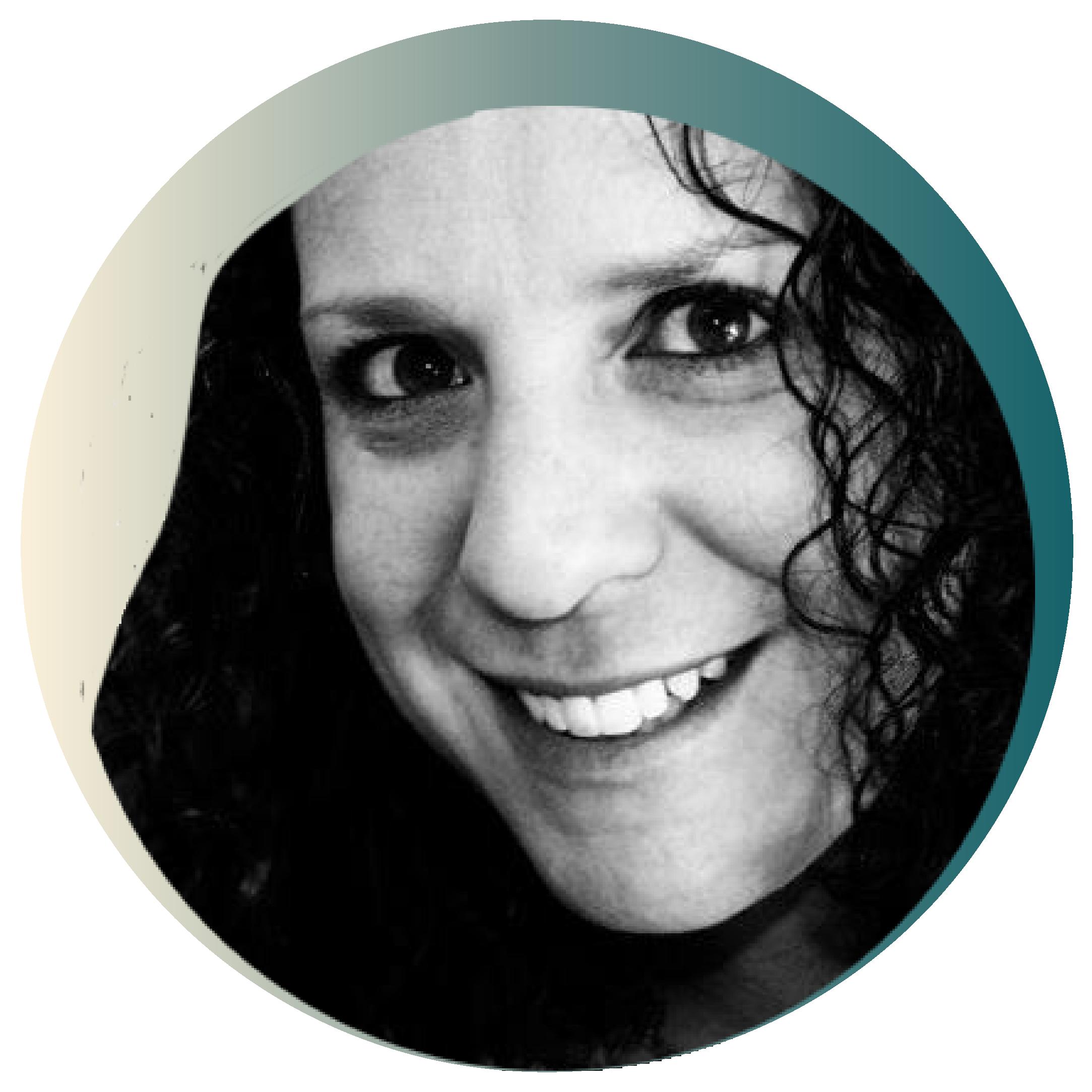 Lara Preston-Ladima Foundation