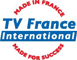 TVFI_HD.png