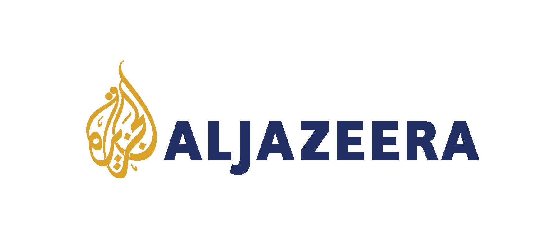 AL JAZEERA RECTANGULAIRE-04.png
