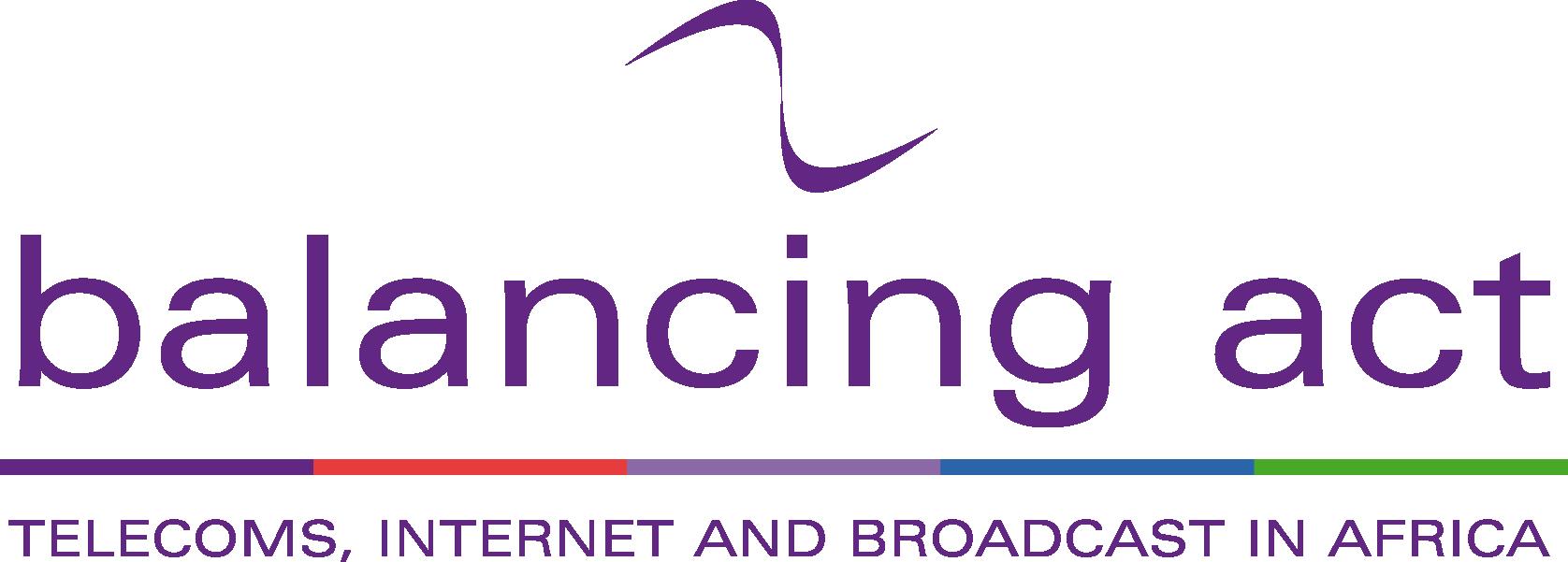 balancing act.png