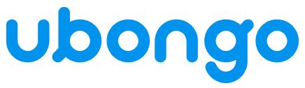Ubongo_logo-small-02.png