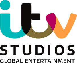 ITVSGE Logo.png