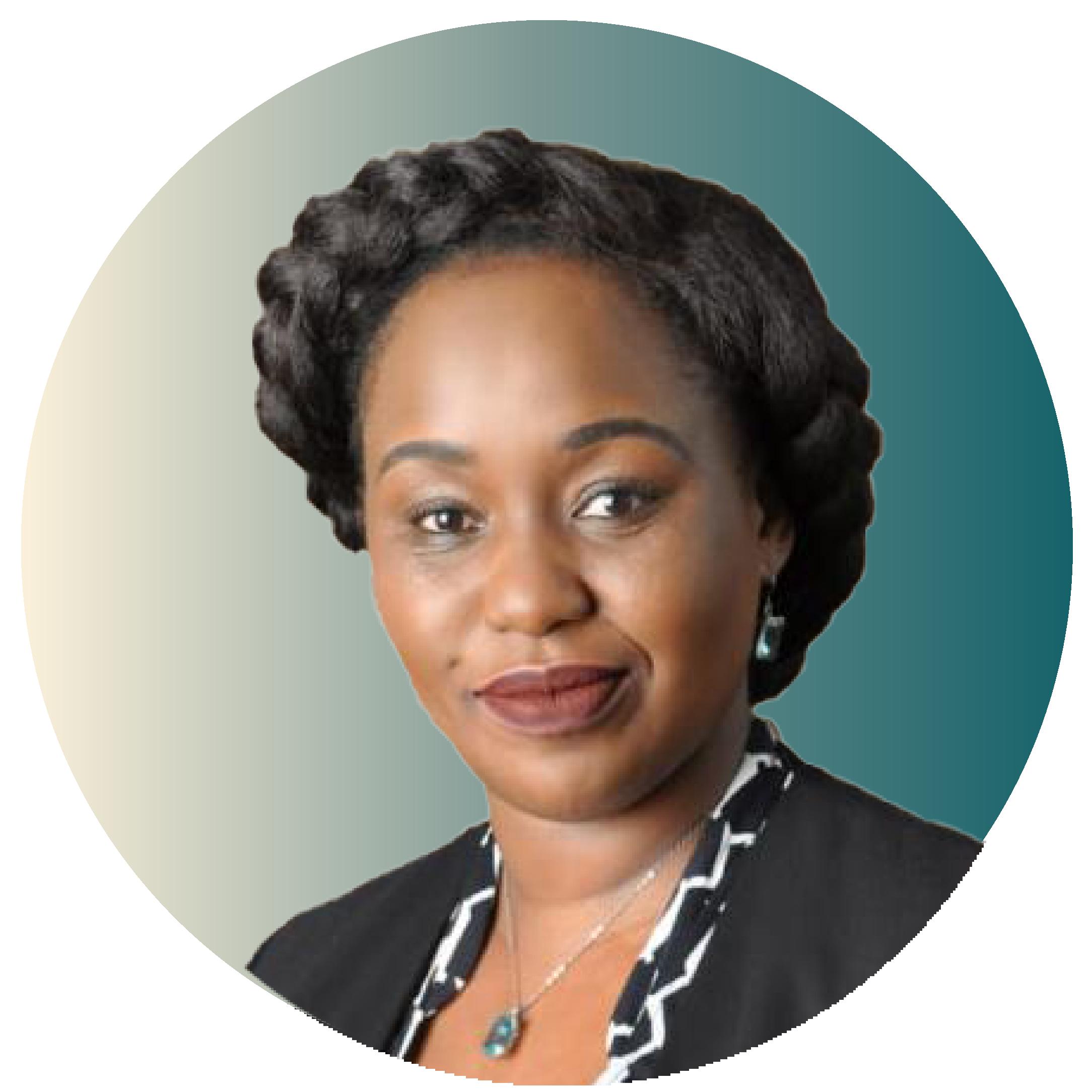 Carol Wachira-Wanyama-Royal Media Services
