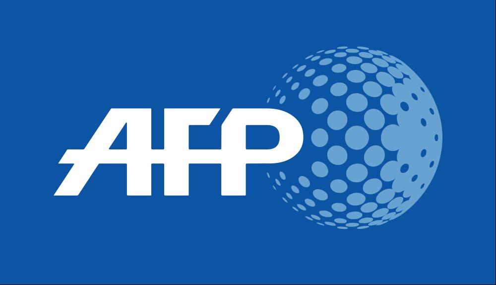 agence-france-presse-logo.png