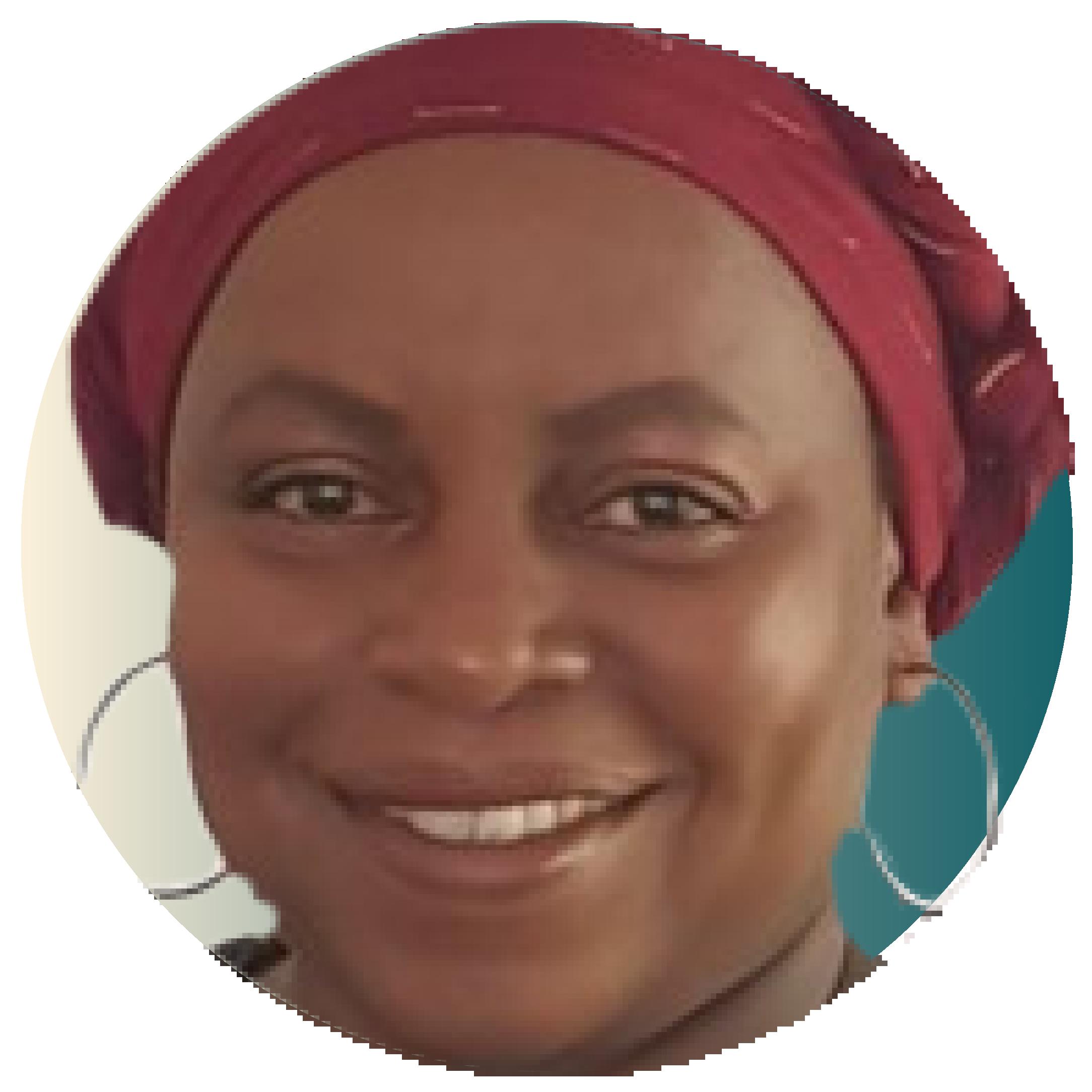 Caroline Mbindyo-Koroso-Hiventy Africa