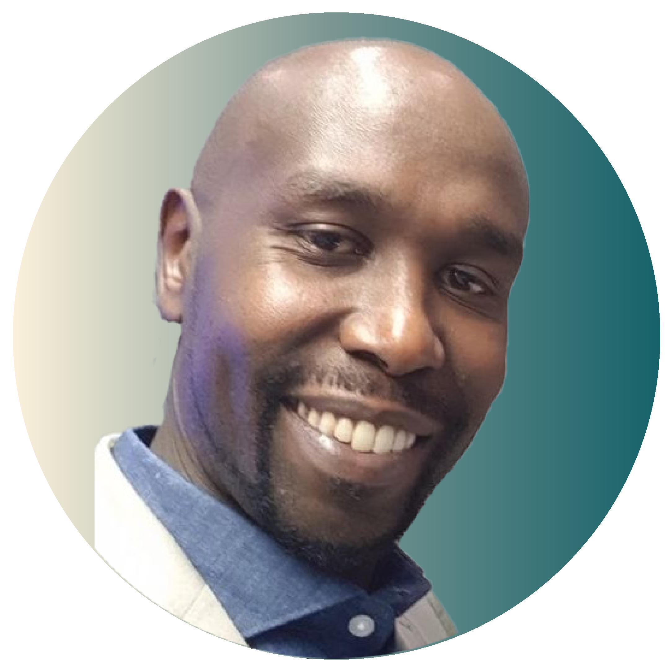 Pascal Koroso Mwita-Hiventy Africa