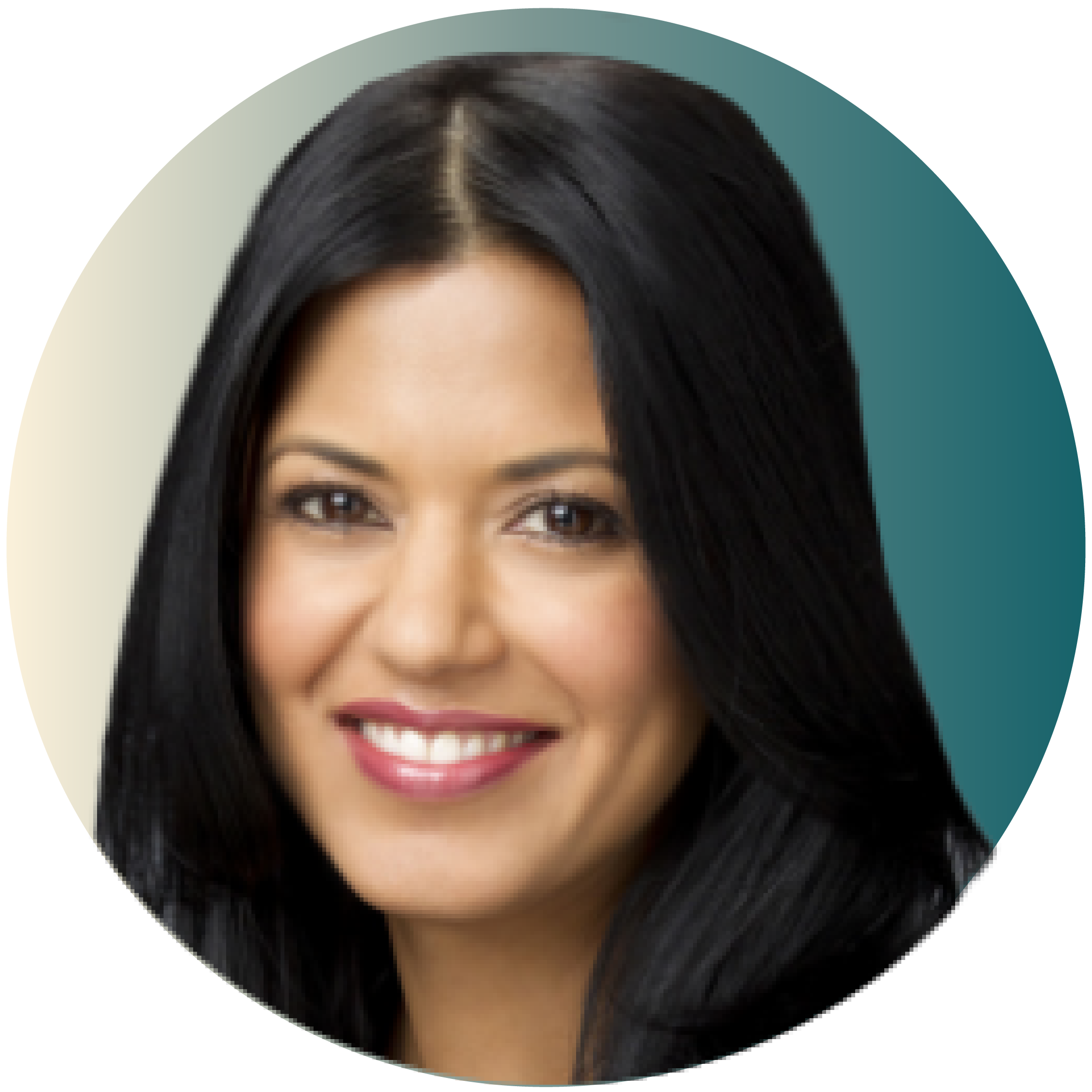 Reena Singh-20th Century Fox Television Studios