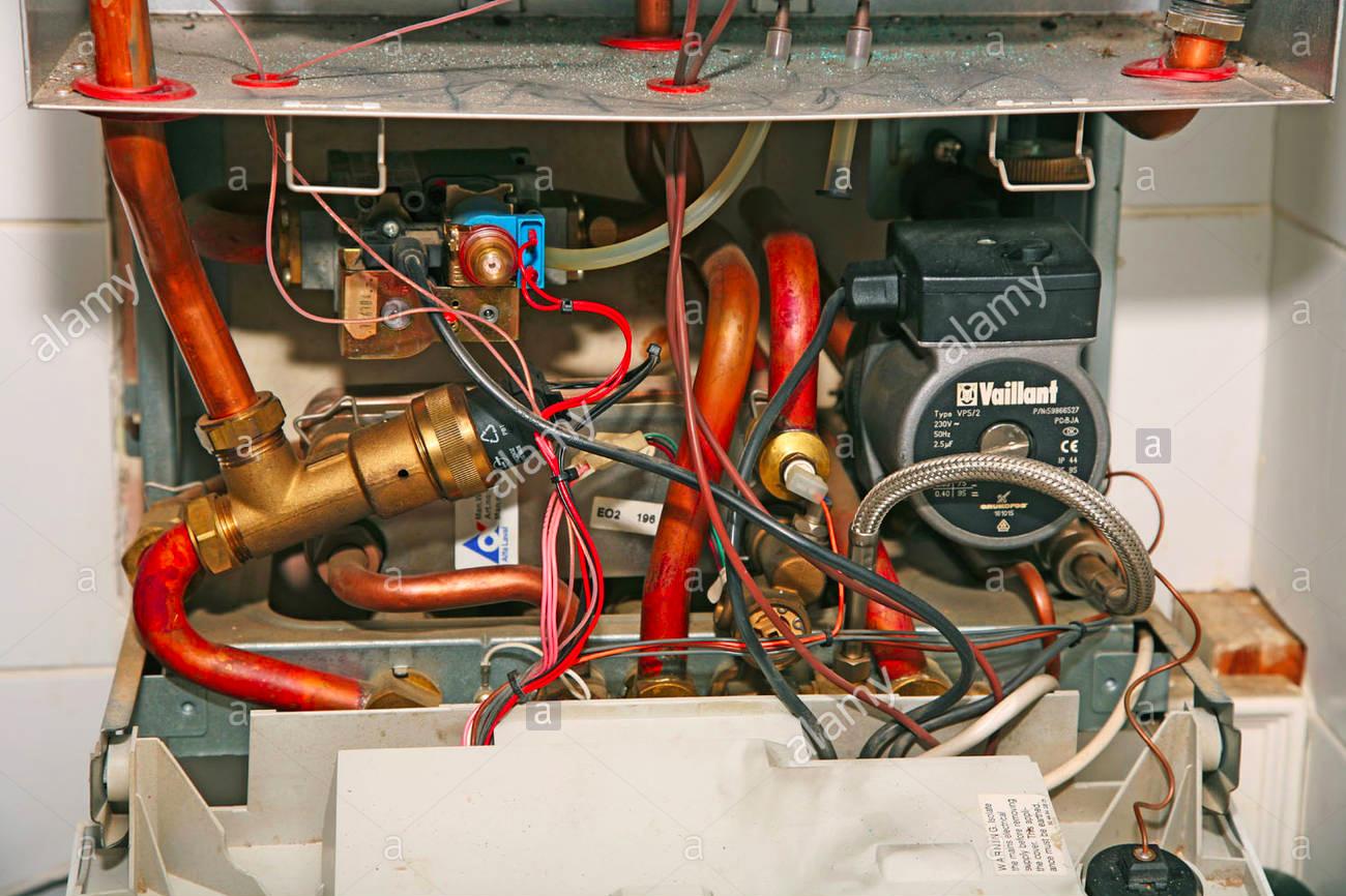 boiler repair.jpg