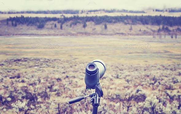 https://photodune.net/item/vintage-toned-telescope-used-by-wildlife-watchers-and-hunters/19840757?s_rank=8