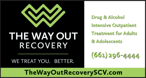 Way-Out-Recovery - Header.jpg