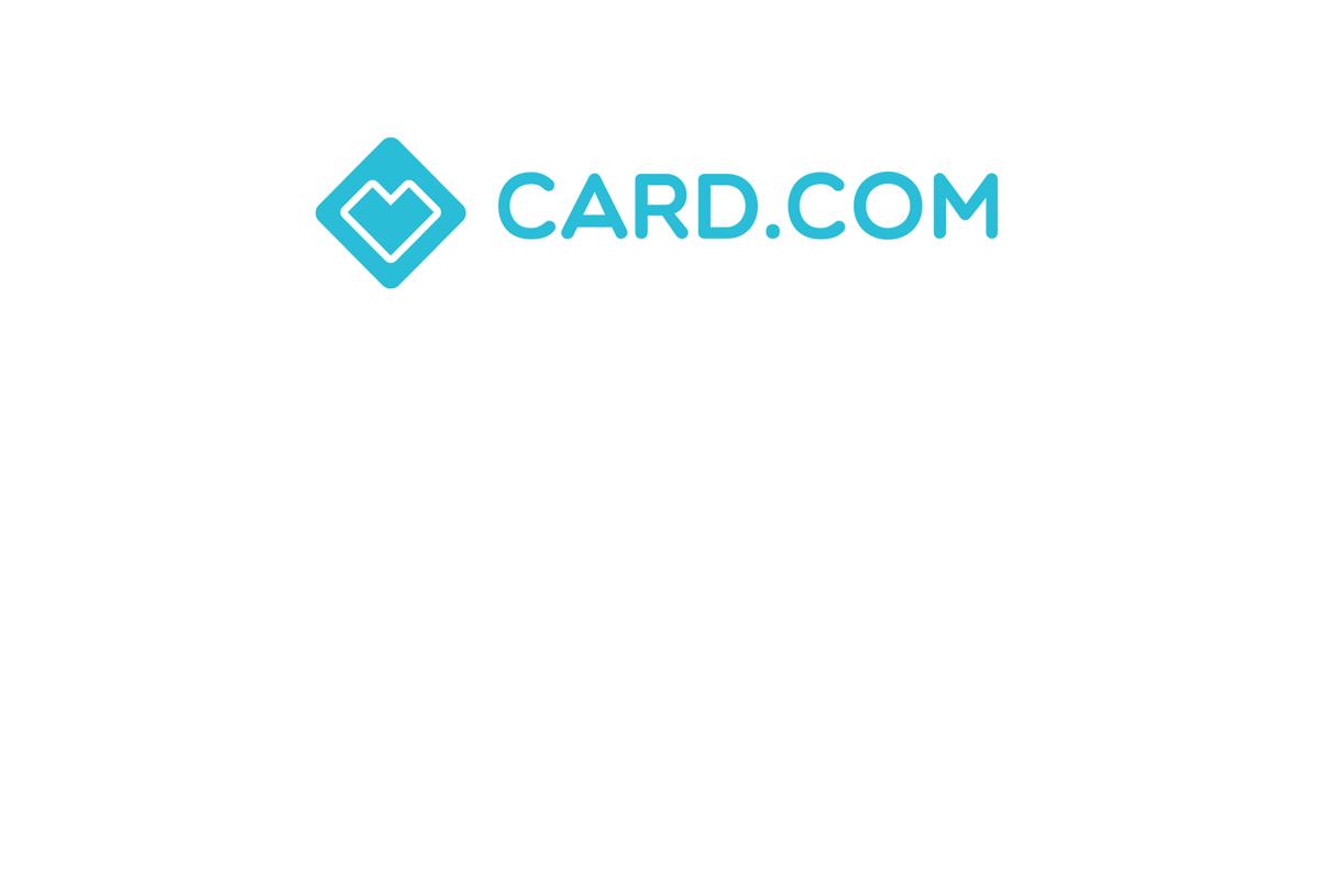 card-alt.jpg