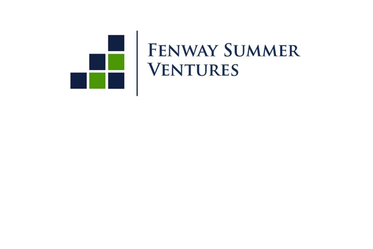 Fenway-summer-vent-alt.jpg