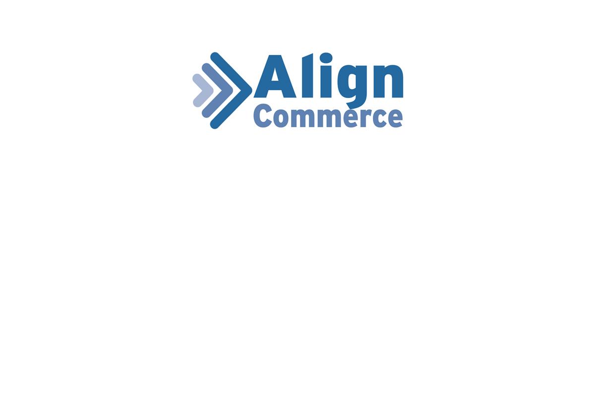 align-comm-alt.jpg