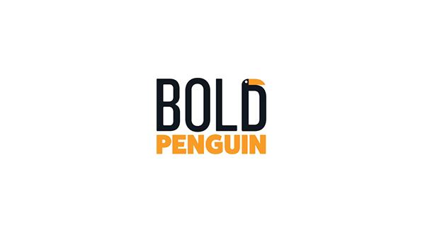 boldpenguin_rect.jpg