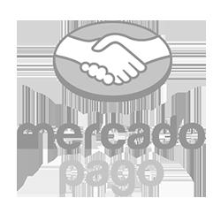 logos_0012_mercado-pago.png