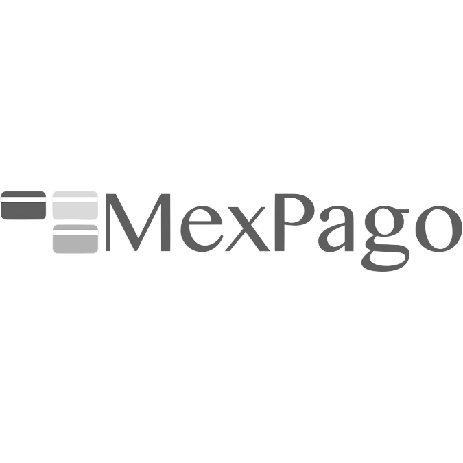 MexPago bn.png