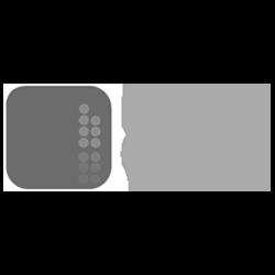 Digital Credit