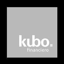 Copy of Kubo