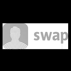 Copy of Swap