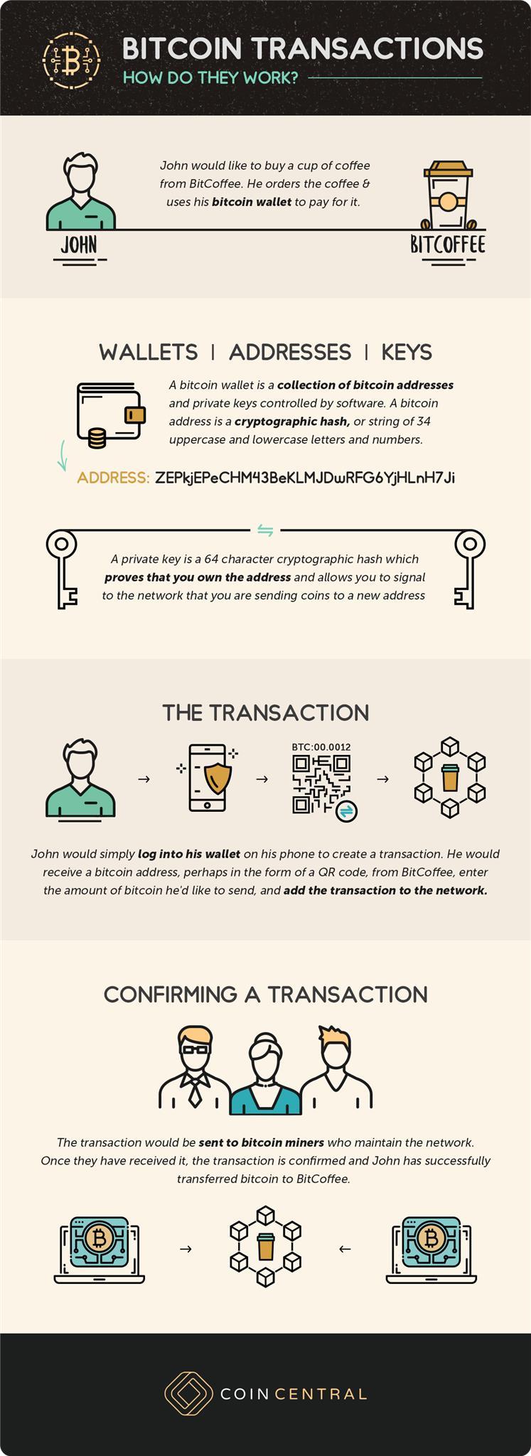 Infographic_v3_opt.jpg