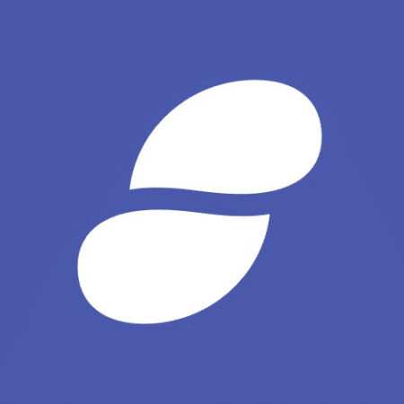Status - StatusStatus is a mobile Ethereum operating system (OS), browser, messenger and open-sourced platform. If Ethereum was a Global Computer Network, Status would be similar to the Windows OS with user friendly interfaces that brings Ethereum code and smart contracts to life. The team also has a greater vision around decentralization and rebuilding the Internetas it was intended.