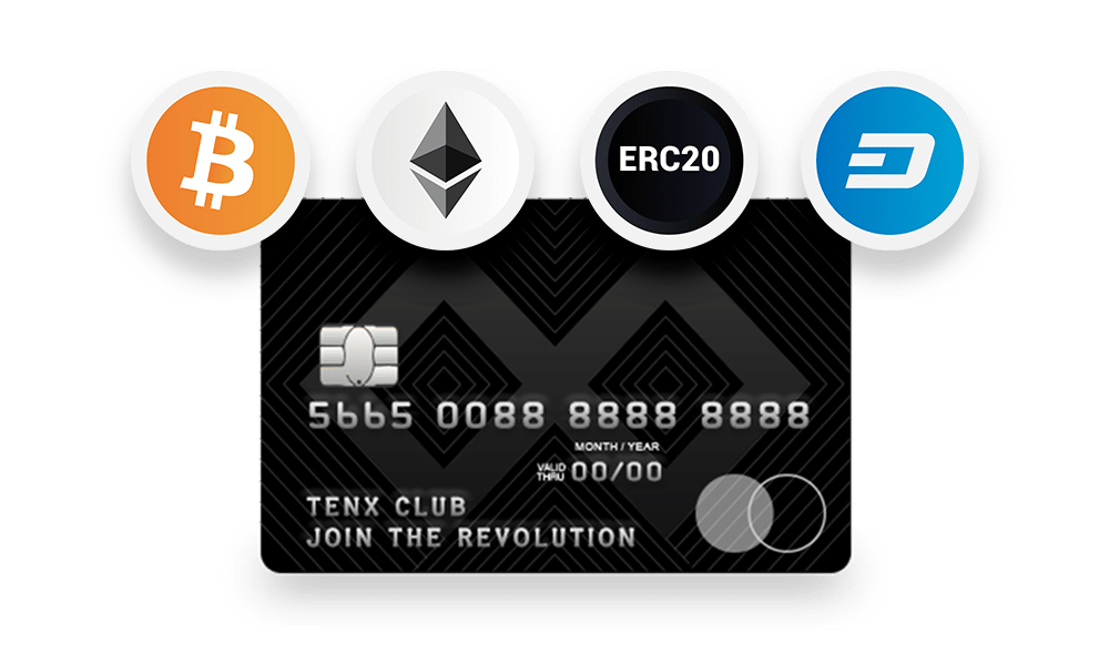 Why    could   Ethereum be the next Bitcoin?   It has a superb team of not only veterans of Bitcoin but programming and development. They have evolved the technology, functionality and needs provided by Bitcoin. Their network, protocol and smart contract platform has been such a leader that they have become a go to source for the majority of ICOs which have equally impressive teams and use cases.  Based on the rubric mentioned earlier, Ethereum is a definitely leader of the pack by offering original code (smart contracts, ethOS, EVM) and leading architecture which countless organizations are building upon. The impressive startups and use cases built on top of Ethereum are numerous and top notch.  Finally, they have an absolutely insane network effect and acclaim from Crypto enthusiasts, speculators and even institutional investors. This will be hard to replicate for incumbents.