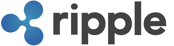 """Ripple      XRP is the Ripple token which is used for settlement but is a separate component of the protocol, (the rails called RippleNet). The whole of RippleNet encompasses a settlement layer, remittance, API and currency exchange functionality. Ripple had early iterations as early as 2005 and eventually became backed by Andreessen Horowitz and Google labs in 2011.  In addition, there is a  RippleNet Advisory Board that has been working with industry leaders in banking to build an industry reviewed and accepted """"rulebook"""" or set of standards that ensures operational consistency and legal clarity for every transaction.  Ripple has offices in San Francisco, New York, London, Sydney and Luxembourg with over 75 customers across 27 countries.   The problem with payments today   Rails are slow and full of many intermediaries adding to both time and cost. Cross-border settlement is also expensive and cumbersome to manage. There is a great need for these systems to be upgraded in this digital age. Ripple aims to tackle these issues.   Specific Ripple products include:    xCurrent – A enterprise software solution enabling instant bank settlement, cross-border payment and end-to-end tracking.   xRapid – A exchange mechanism creating low cost liquidity for many world currency pairs   xVia – A simple Application Programming Interface (API), requiring no software install, that facilitates seamless transparent payments sent across their global network.   xCurrent   The xCurrent software solution works by banks sending a message to each other in real time to confirm payment details prior to generating the transaction. It is confirmed once the delivery arrives and is settled.   The settlement steps include:  (1) Payment Initiation (2) Pre-Transaction Validation (3) Cryptographic Hold of Funds (4) Settlement (5) Confirmation"""
