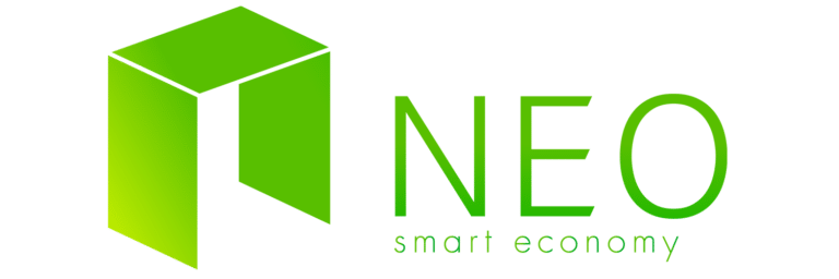"""NEO   Originally released as Antshares, NEO is a distributed """"smart economy"""" network that combines digital assets, digital identities and smart contracts. Founded by Da Hongfei and Erik Zhang  NEO has close ties with another privately run and funded company called OnChain which is also led by NEO's founders. In addition, OnChain was recently voted as a  Top 50 FinTech company in China by KPMG which indicates industry adoption and awareness.  Back to NEO, it is comprised of two native tokens: NEO (symbol NEO) and NeoGas (symbol GAS) which acts as a """"fuel"""" token to use the NEO network and services. This is China's first widely adopted Cryptocurrency which has allowed NEO to proliferate greatly. Ultimately, NEO employs a myriad of original technologies for its """"smart"""" economy and network infrastructure.  NEO has a total supply of 100 million tokens which represents the right to manage the network, vote for team members and network parameter changes. Blocks are generated every 15-20 seconds and cannot be revoked, rolled back or forked once validated. Transaction throughput can handle up to 1,000tx/s with the potential to reach 10,000tx/s with optimizations and development.   One of NEO's most noteworthy features is support for more codes bases than Ethereum including: Java, Kotlin, .NET, C #, Visual Basic, JavaScript, Typescript, Python, and Go. This bridges many more of the 18.5 million software developers out there into Blockchain development with drastically shorter learning curves.   The NEO system includes:  mechanisms for Consensus (DBFT), Cross-chain operability (NeoX), Smart contracts (NEO Contract), Distributed Storage (NeoFS), and Quantum Resistance (NeoQS).    GAS is generated by holding NEO   GAS operates as a Proof of Stake (PoS) reward associated with holding NEO and is generated with each new block. The total supply of 100 million GAS will be released over approximately 22 years. Each block interval is 15-20 seconds with 2 million blocks generated annuall"""