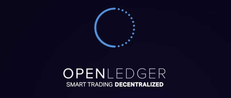 Open Ledger is a decentralized exchange (DEX) and Gateway    Open Ledger is a project by a Danish company which allows users to purchase various assets (called open assets) which are IOUs like any Gateway coin. (Similar to buying from any other exchange IOU system like Bitfinex). Through this platform, ICOs can easily be created and issued in a secure and decentralized way.   The DEX eliminates High-Frequency Trading (HFT), front-running and hidden orders   The DEX levels the playing field for trading by eliminating the ability to conduct the usual Wall Street shenanigans. In that system, shrewd insiders position their trading infrastructure close to the exchanges for faster order filling coupled with trading algorithms which shut out most non-insiders.   You can trade a variety of Crypto based instruments and other derivatives   Things like silver, gold, oil, and other crypto-based derivatives including stocks, bonds and other market baskets. These pairs can be traded against each other so you could trade silver to gold or bitUSD to BTC.   Smart Coins are marked assets (MPA) backed by real-world value   These are built-in features and are pegged to assets such as bitUSD mirrors the USD fiat value. 1 bitUSD will always be redeemed for at least $1 of BitShares. Price parity is retained through a price feed maintained by Witnesses. This allows collateralized shorts and options opening the door for BitShares to take a bite out of the estimated $1 quadrillion derivatives market.   No trading limits and low fees create a new level of financial freedom   Most exchanges require furnishing personal information, bills, tax paperwork and other data compelled through Know Your Customer (KYC), Anti-Money Laundering (AML) and many other regulations. With a DEX there would be no limits and no hoops to jump through or gauntlet to conduct your own transactions.