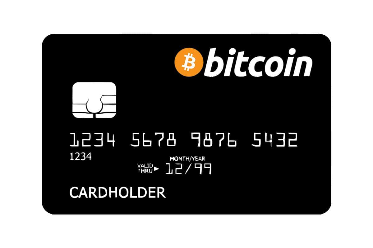 Since the merchant is only receiving fiat currency, you can use your crypto debit card at any retailers that accept credit cards such as Visa. This makes crypto debit cards perfectly suited for paying your bills. You can even sign your card up for automatic bill payments just like a traditional credit or debit card.  Click  here to view a comprehensive list of the crypto debit cards currently available on the market.