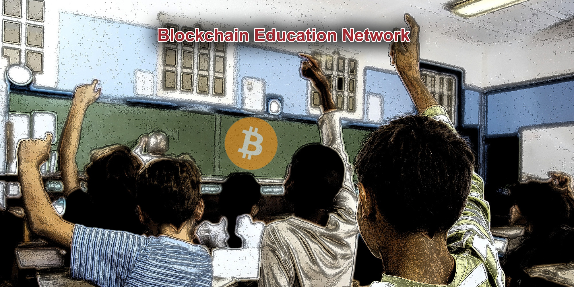 Blockchain-Education-Network.jpg