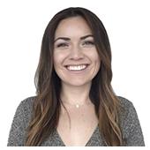Alehira Orozco - MercadoPago