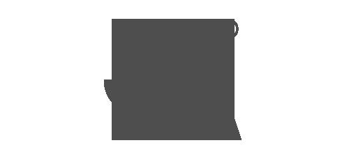 logo-arkangeles.png