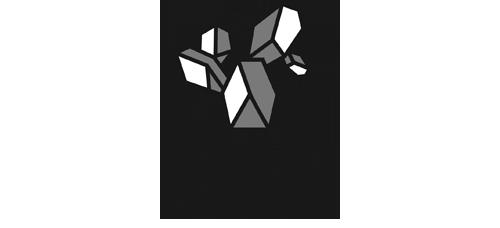 logo-rufi.png