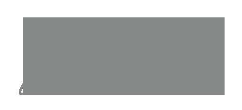 logo-deltaprotect.png