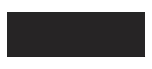 logo-eid.png