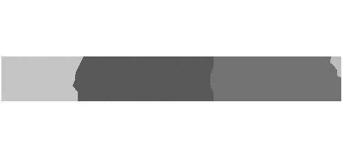 logo-alphacredit.png