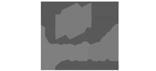 logo-landera.png