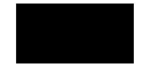 logo-ubcubo.png
