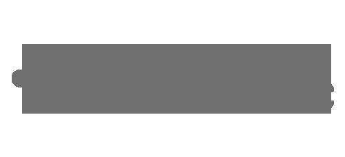 logo-fintonic.png