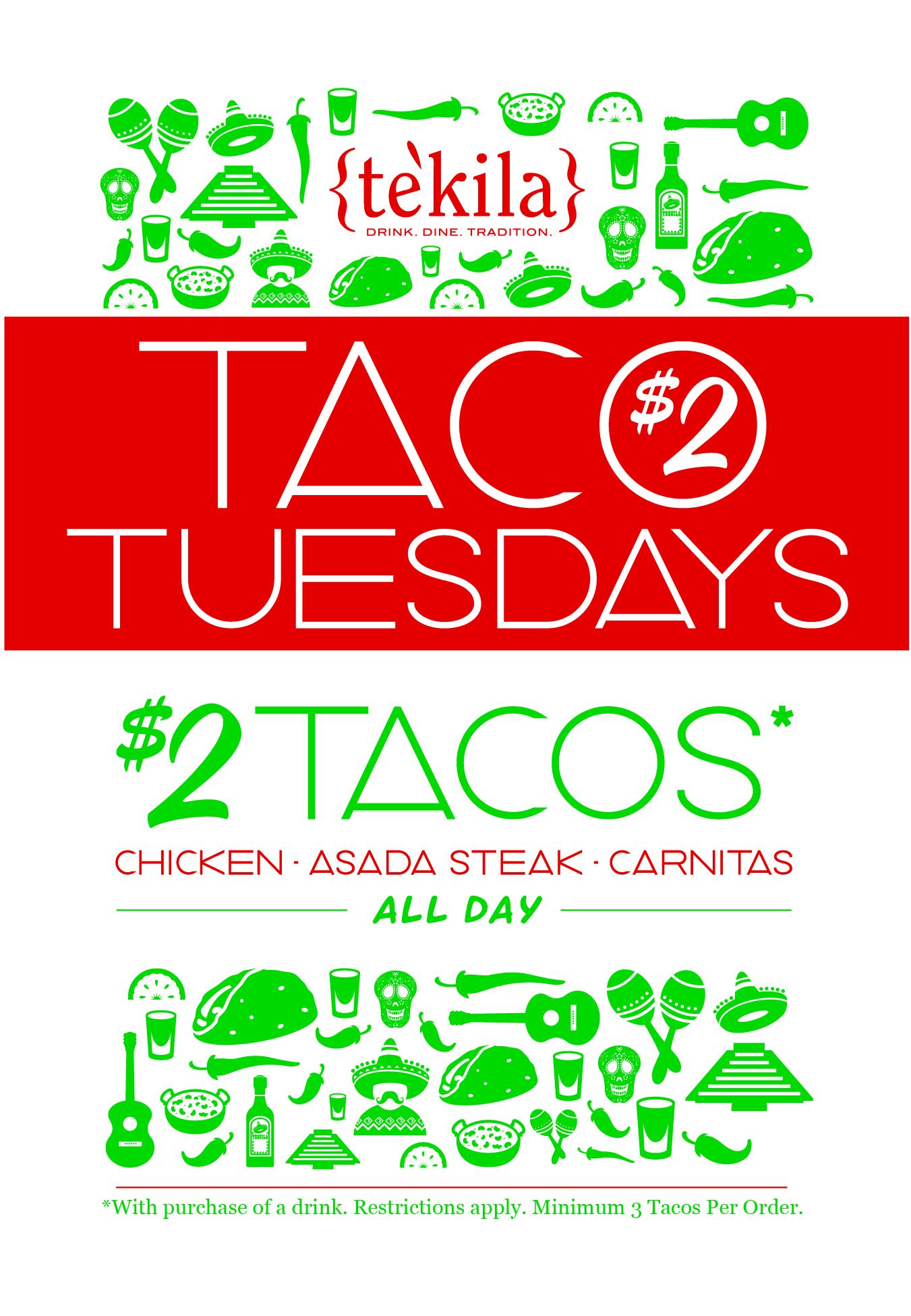 Taco Tuesdays Sherman Oaks 2019-02.jpg