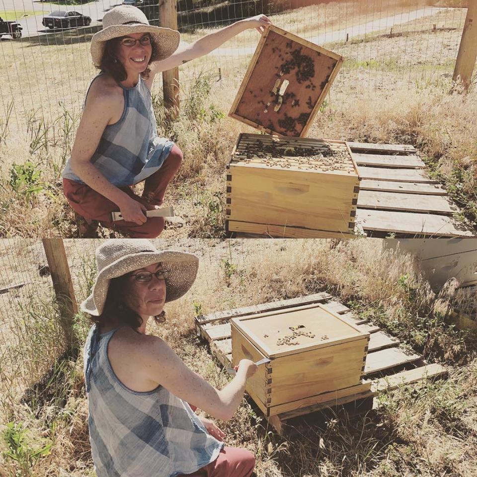 Event #3. Bee Keeping Class.jpg
