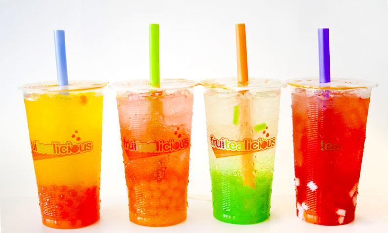 drinks_01.jpg