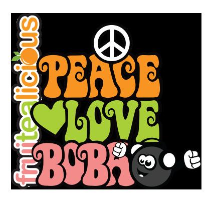 Peace_love_boba.png