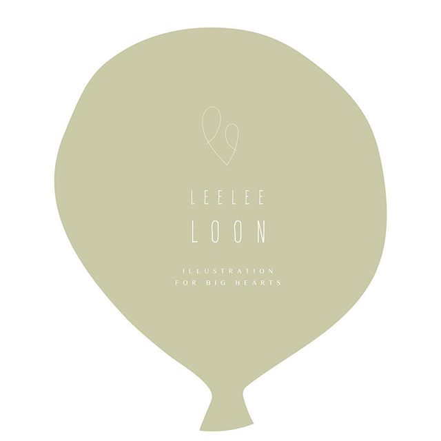 LeeLee Loon pastel green mount colour is a stunner for the Africa or Dino series. Visit our shop at leeleeloon.com day... #momtogs #candichildhood #instababy #baby #babyroom #babygifts #nursery #drawing #illustrations #littleadventures #childhoodunplugged #littlegirl #littleboy #babyroom #kidsroom #moodoftheday #bespoke #yummymummy #childrensinterior #childrensroom #toys #leeleeloon #claphamcommon #claphammums #yummymummylondon #mumentrepreneur #babybirthday #mummytribe #gift